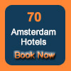 Discount hotels in amsterdam