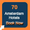Last minute hotels deals in Amsterdam